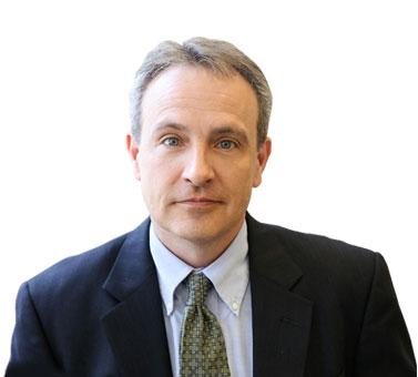 Glenn R. Weiser