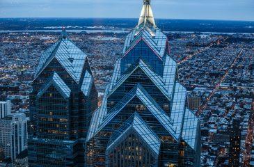Law Firm Philadelphia