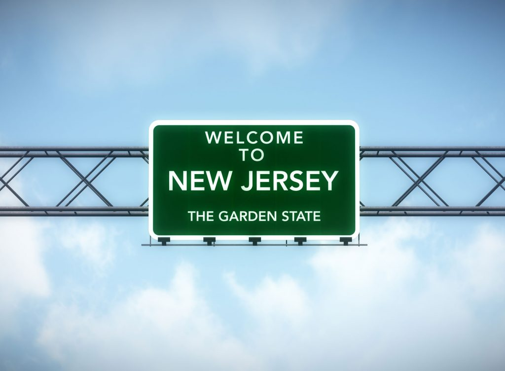 nj-estate-tax-update-2016
